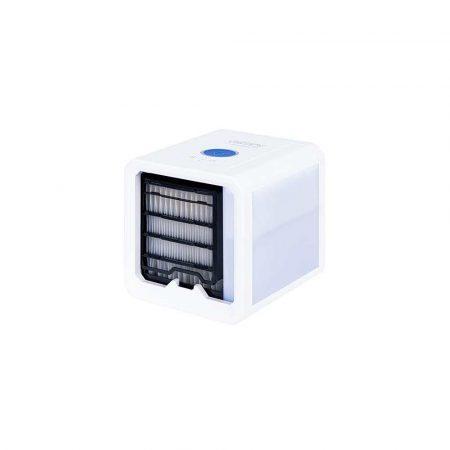 sprzęt AGD 7 alibiuro.pl Klimator CAMRY Easy Air Cooler CR 7321 25
