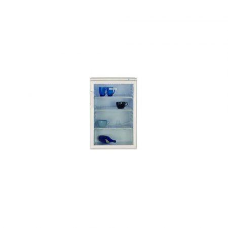 sprzęt AGD 7 alibiuro.pl Lodwka chodnicza Beko WSA14000 850mm x 540mm x 600 mm 130 l kolor biay 5