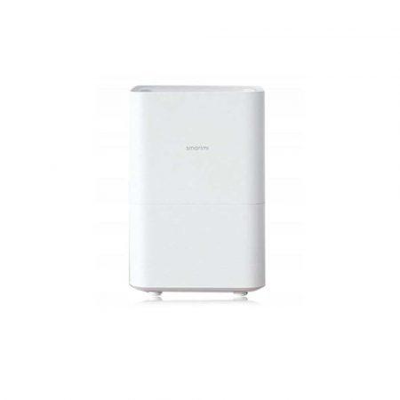 sprzęt AGD 7 alibiuro.pl Nawilacz powietrza Smartmi Evaporative Humidifier 90