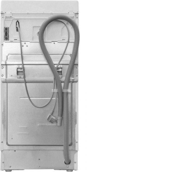 sprzęt AGD 7 alibiuro.pl Pralka Whirlpool TDLR 70112 1000 obr min 7 kg 600 mm Klasa A kolor biay 31