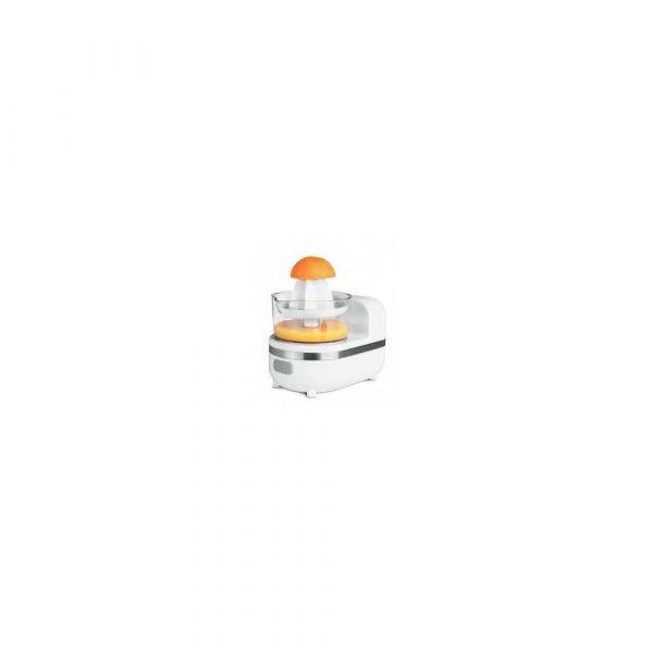 sprzęt AGD 7 alibiuro.pl Robot kuchenny do krojenia warzyw Esperanza PANZANELLA EKM027 150W 77