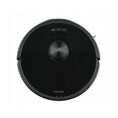 sprzęt AGD 7 alibiuro.pl Robot sprztajcy Roborock S6 MaxV black 26