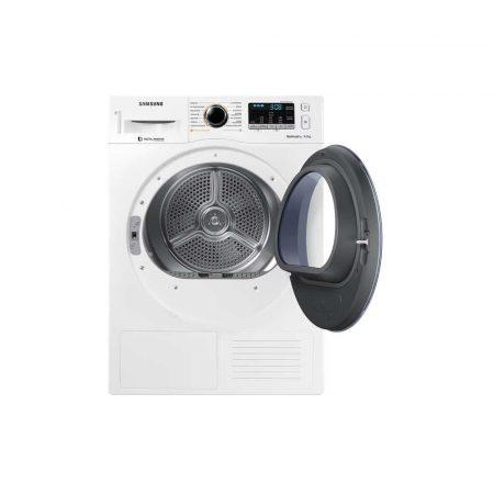 sprzęt AGD 7 alibiuro.pl Suszarka do bielizny Samsung DV90M52003W 9 kg 640 mm 10