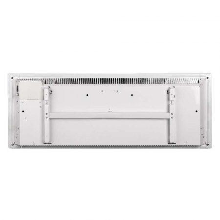 sprzęt AGD 7 alibiuro.pl Szklany panel grzewczy Mill MB900DN 63