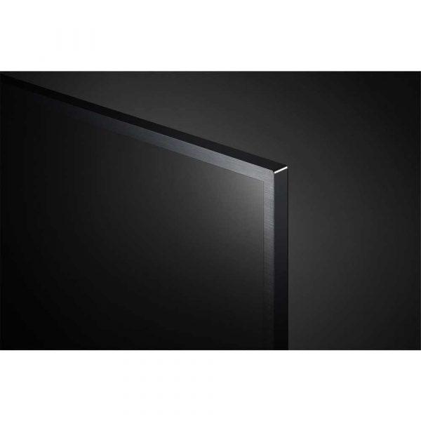 sprzęt AGD 7 alibiuro.pl TV 50 Inch LG 50UN73003LA 4K TM100 HDR SmartTV 80