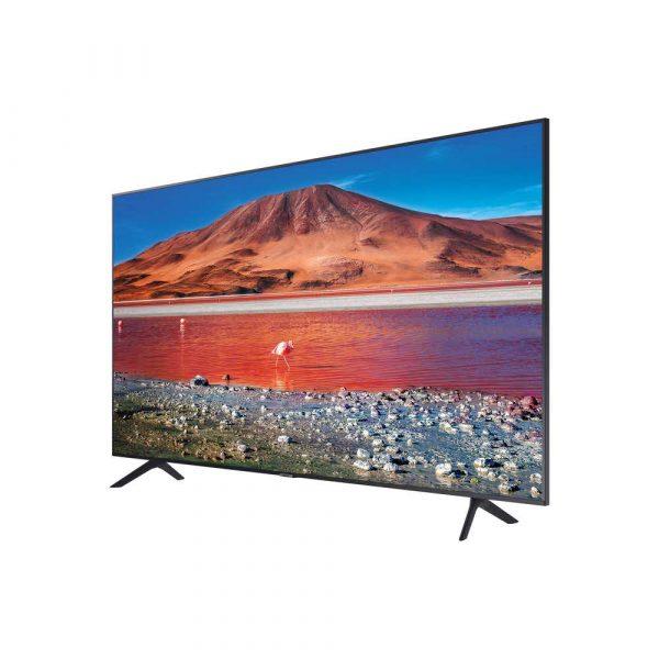 sprzęt AGD 7 alibiuro.pl TV 65 Inch Samsung UE65TU7172 4K UHD HDR10 2000 PQI Smart 94