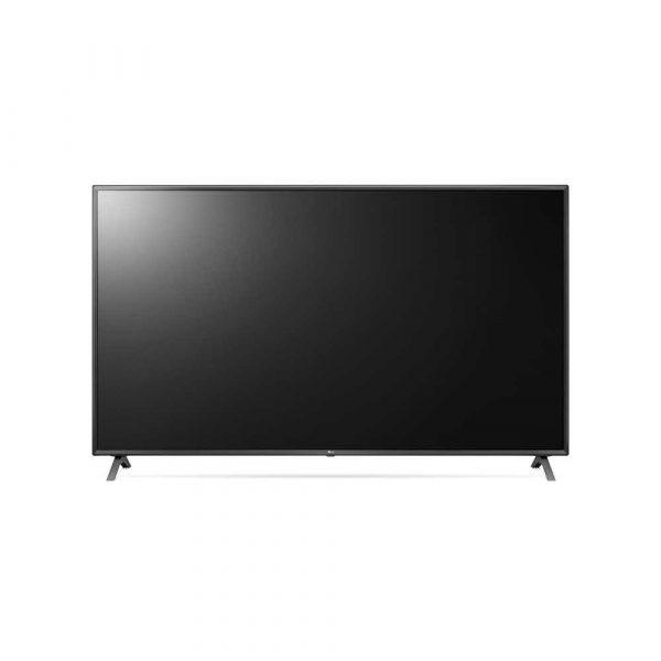sprzęt AGD 7 alibiuro.pl TV 75 Inch LG 75UN85003 4K TM200 HDR SmartTV HDMI 23