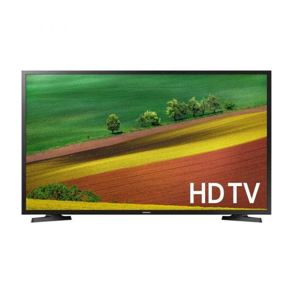 sprzęt AGD 7 alibiuro.pl Telewizor 32 Inch LED Samsung UE32N4002AKXXH 1366x768 50Hz DVB C DVB T WYPRZEDA 5