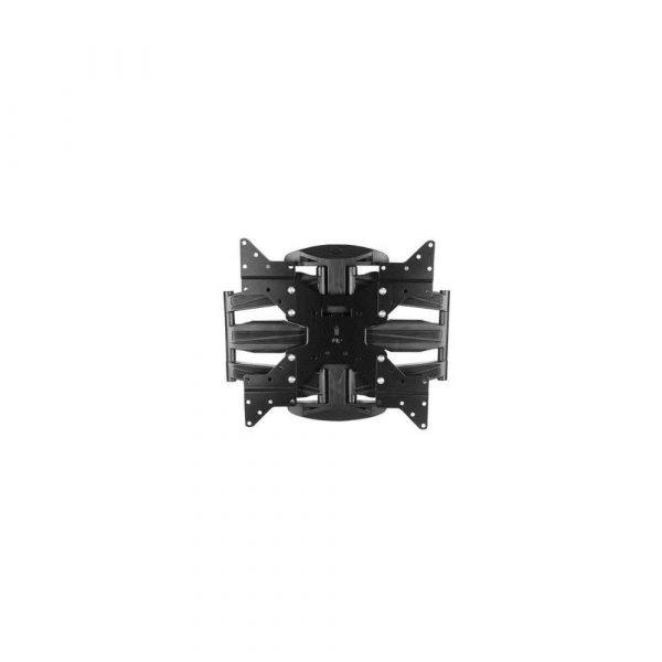 sprzęt AGD 7 alibiuro.pl Uchwyt 4World 10094 Obrotowy cienne Uchylny 50 Inch max. 50kg 38