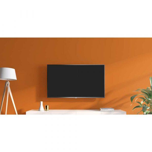 sprzęt AGD 7 alibiuro.pl Xiaomi Mi TV 4S 43 Inch LED UltraHD 4K Netfilx Amazon 41