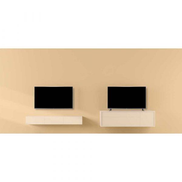 sprzęt AGD 7 alibiuro.pl Xiaomi Mi TV 4S 43 Inch LED UltraHD 4K Netfilx Amazon 45