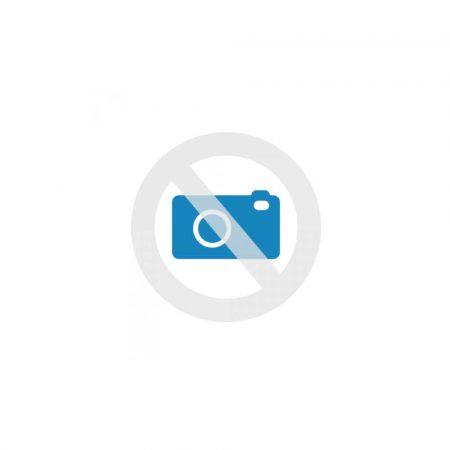 sprzęt biurowy 1 alibiuro.pl Pendrive GoodRam Twister UTS2 0160K0R11 16GB USB 2.0 kolor czarny 82