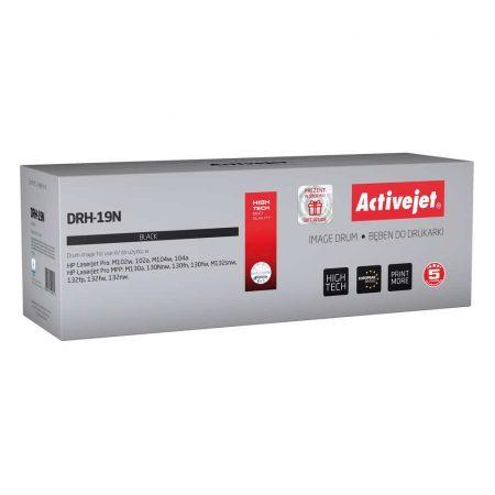 sprzęt biurowy 7 alibiuro.pl Bben Activejet DRH 19N zamiennik HP 19A CF219A 12000 stron czarny 31