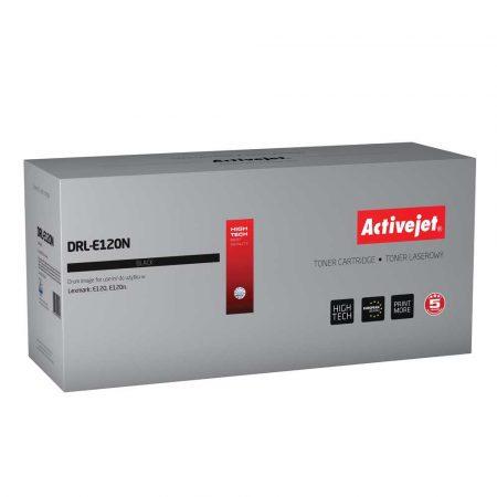 sprzęt biurowy 7 alibiuro.pl Bben Activejet DRL E120N zamiennik Lexmark 12026XW Supreme 25000 stron czarny 91