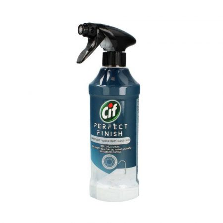 sprzęt biurowy 7 alibiuro.pl CIF Perfect Finish spray do marmuru i granitu 435ml 54