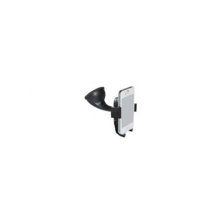 stolik pod projektor 7 alibiuro.pl Uchwyt samochodowy do smartfona VAKOSS ST 3466K kolor czarny 62