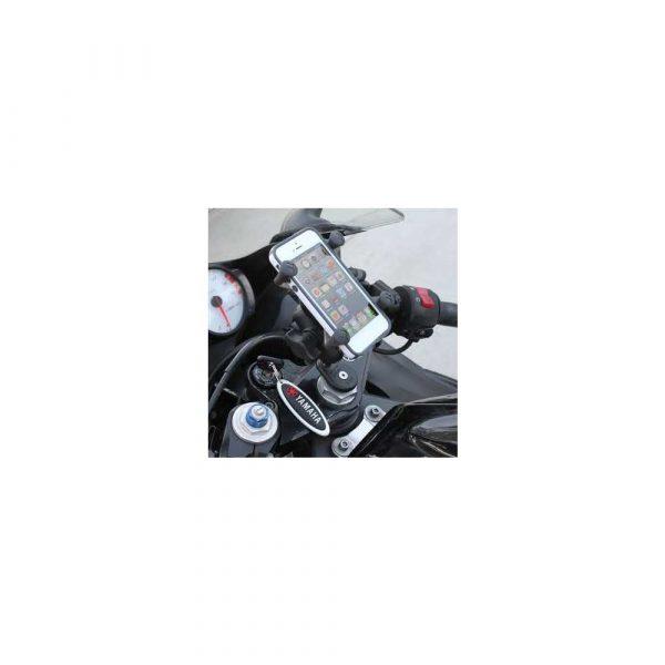 stolik projekcyjny 7 alibiuro.pl RAM MOUNT Uchwyt X Grip montowany w trzon RAM B 176 A UN7 26