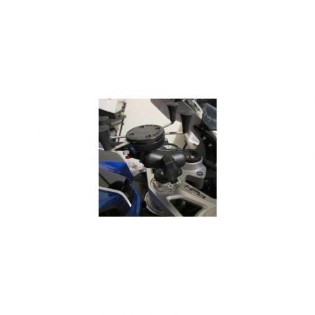 stolik projekcyjny 7 alibiuro.pl RAM MOUNT Uchwyt X Grip montowany w trzon RAM B 176 A UN7 77