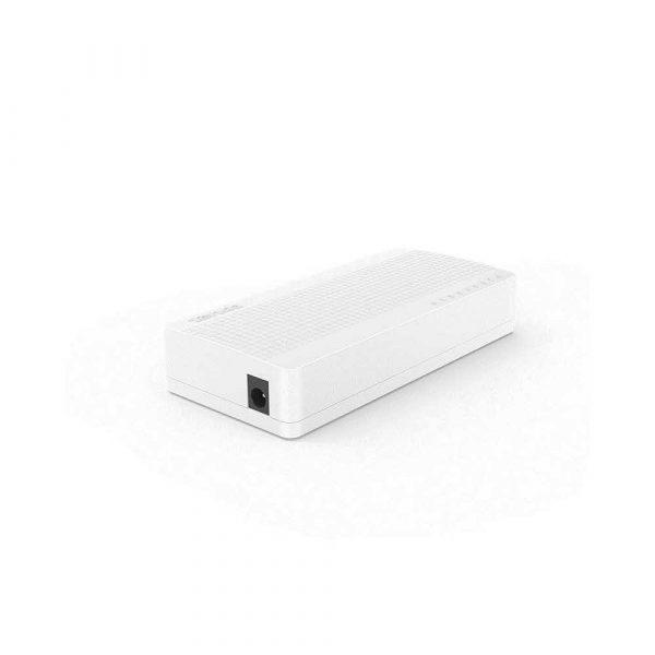 switch 7 alibiuro.pl Switch Tenda S108 8x 10 100Mbps 44