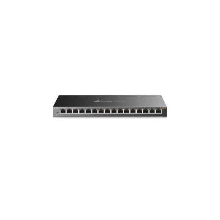 switche 7 alibiuro.pl Switch TP LINK TL SG116E 16x 10 100 1000Mbps 98