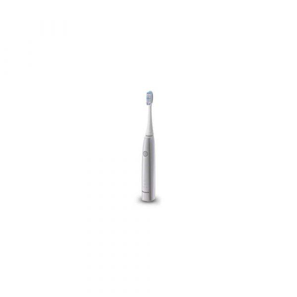 szczoteczki do zębów 7 alibiuro.pl Szczoteczka soniczna do zbw Panasonic EW DL82 93