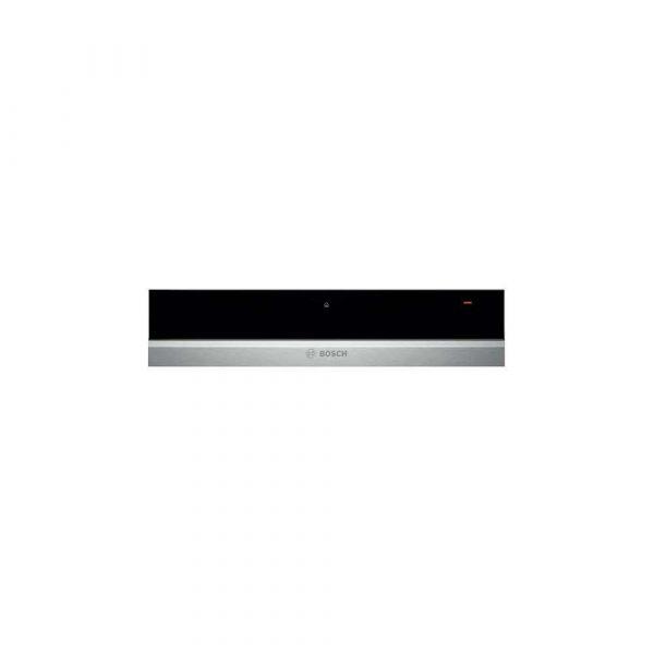 szuflady grzewcze 7 alibiuro.pl Szuflada grzewcza Bosch BIC630NS1 Stal szlachetna 25