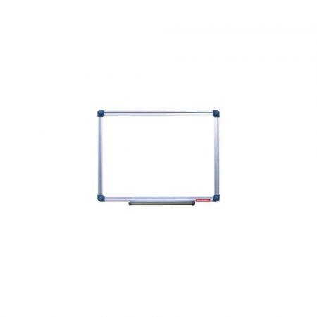 tablica ceramiczna 1 alibiuro.pl Tablica suchocieralna magnetyczna Memoboards Classic 180x120cm TM1812ALC 98