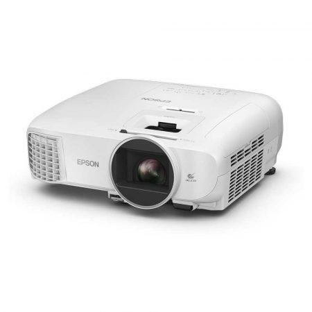 tablice i prezentacja 7 alibiuro.pl Projektor Epson EH TW5600 V11H851040 3LCD 1080p 1920x1080 2500 ANSI 35000 1 87