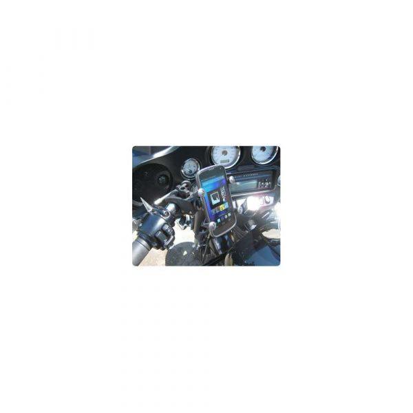 tablice i prezentacja 7 alibiuro.pl RAM MOUNT Uchwyt X Grip montowany do kierownicy RAM HOL UN7 400 91