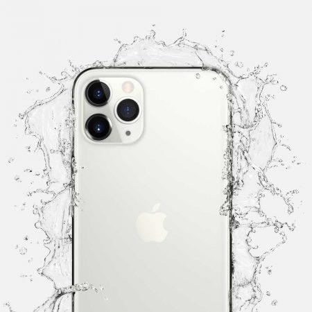 telefony 7 alibiuro.pl Apple iPhone 11 Pro Max 64GB Silver 89
