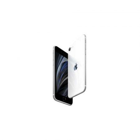 telefony 7 alibiuro.pl Apple iPhone SE 256GB White 36
