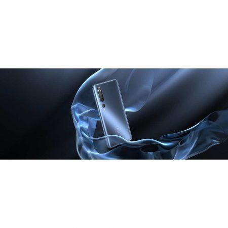 telefony 7 alibiuro.pl Xiaomi Mi 10 8 256GB 5G Grey 4