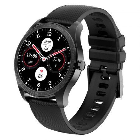 telefony komórkowe 7 alibiuro.pl Smartwatch OroMed KW11 99