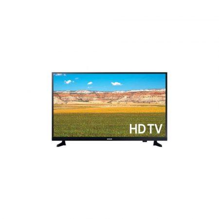 telewizja 7 alibiuro.pl TV 32 Inch LED Samsung UE32T4002 HD HDR PQI 200 50