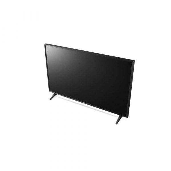 telewizja 7 alibiuro.pl TV 43 Inch LG 43UM7050 4K TM100 HDR SmartTV 50