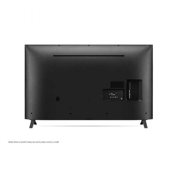 telewizja 7 alibiuro.pl TV 50 Inch LG 50UN73003LA 4K TM100 HDR SmartTV 68
