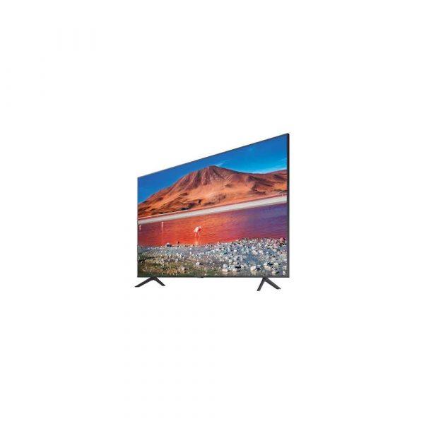 telewizja 7 alibiuro.pl TV 55 Inch Samsung UE55TU7102 4K HDR10 2000PQI Smart WYPRZEDA 12