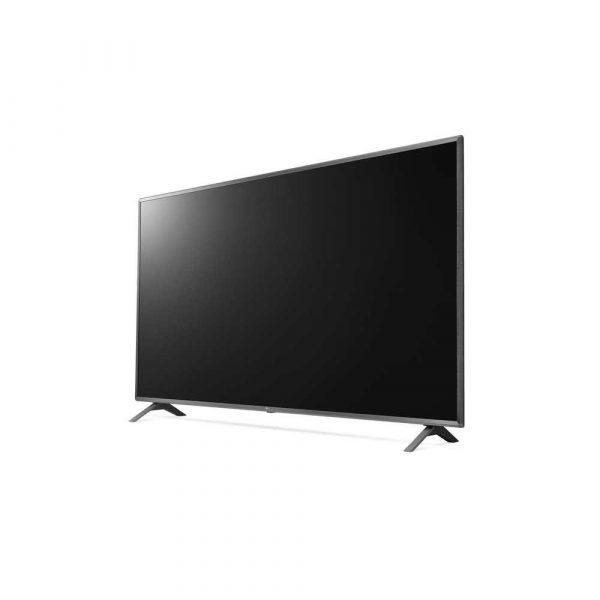 telewizja 7 alibiuro.pl TV 75 Inch LG 75UN85003 4K TM200 HDR SmartTV HDMI 54