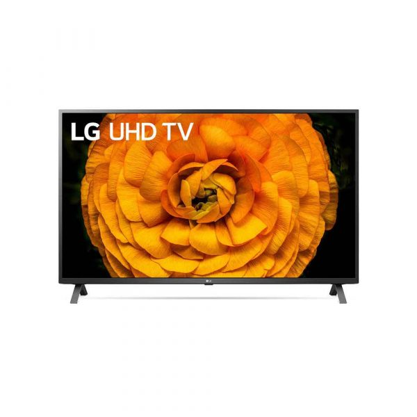 telewizja 7 alibiuro.pl TV 75 Inch LG 75UN85003 4K TM200 HDR SmartTV HDMI 72