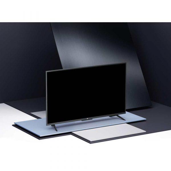 telewizja 7 alibiuro.pl Xiaomi Mi TV 4S 43 Inch LED UltraHD 4K Netfilx Amazon 7