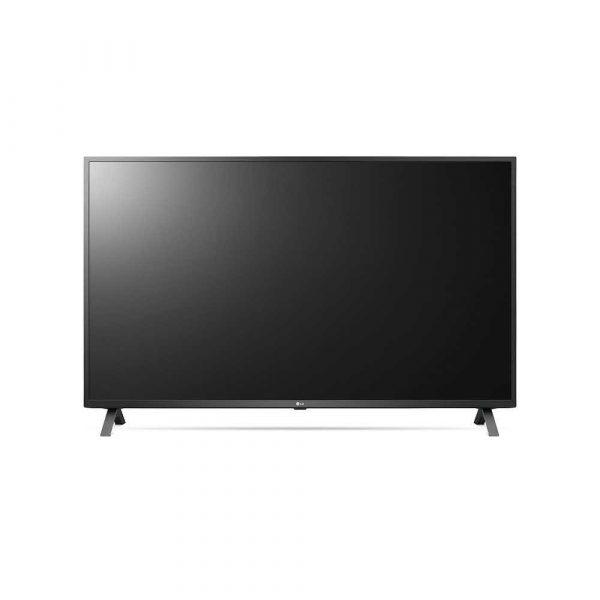 telewizory LCD 7 alibiuro.pl TV 50 Inch LG 50UN73003LA 4K TM100 HDR SmartTV 77