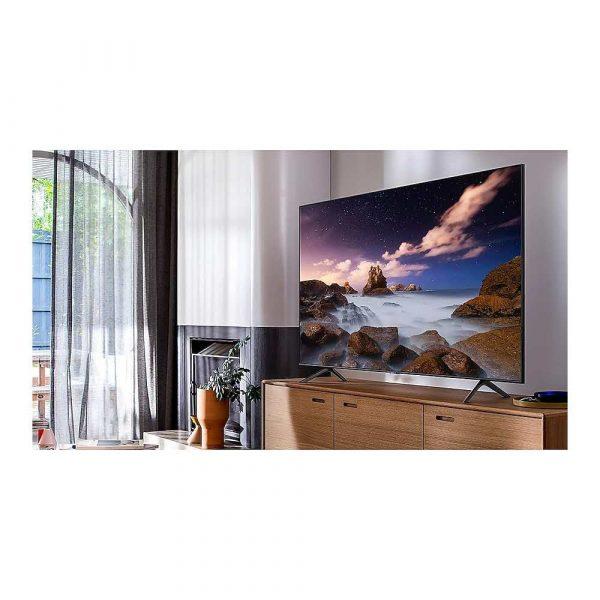 telewizory LCD 7 alibiuro.pl TV 50 QLED Samsung QE50Q60T 4K QHDR 3100 PQI 16