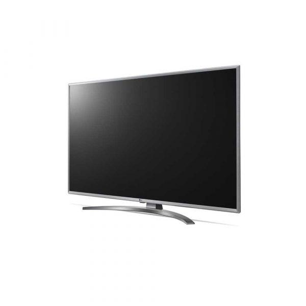 telewizory LCD 7 alibiuro.pl Telewizor 50 Inch 4K LG 50UM7600 4K 3840x2160 50Hz SmartTV DVB C DVB S2 DVB T2 20