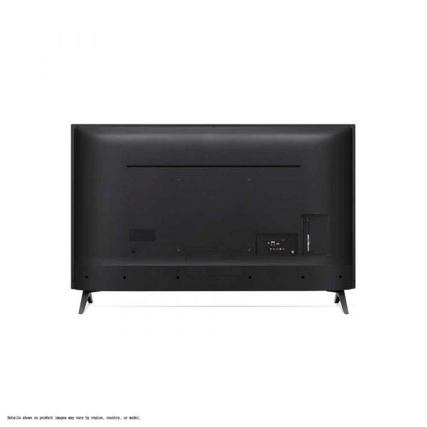 telewizory LCD 7 alibiuro.pl Telewizor 60 Inch 4K LG 60UM7100 4K 3840x2160 SmartTV DVB C DVB S2 DVB T2 50