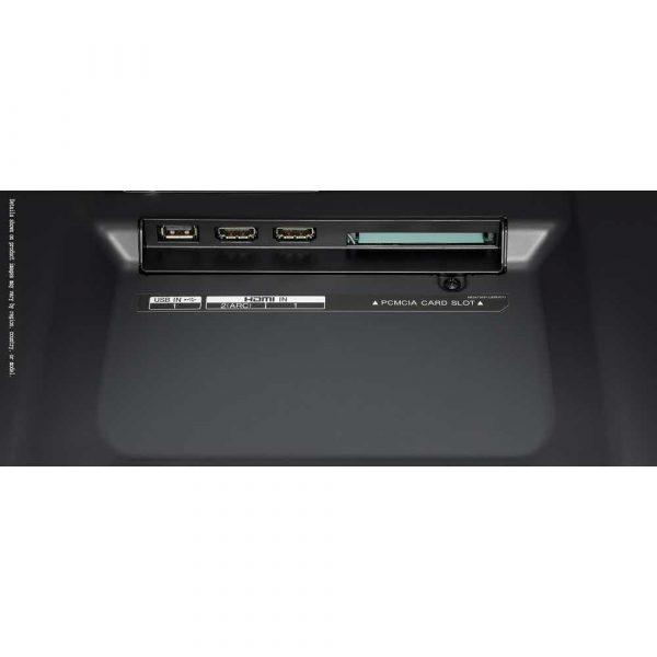 telewizory LCD 7 alibiuro.pl Telewizor 60 Inch 4K LG 60UM7100 4K 3840x2160 SmartTV DVB C DVB S2 DVB T2 70