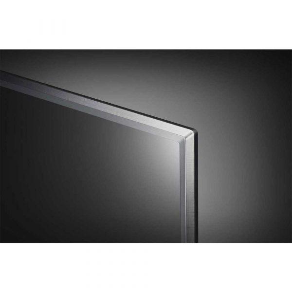 telewizory LCD 7 alibiuro.pl Telewizor 75 Inch 4K LG 75UM7600 4K 3840x2160 50Hz SmartTV DVB C DVB S2 DVB T2 57