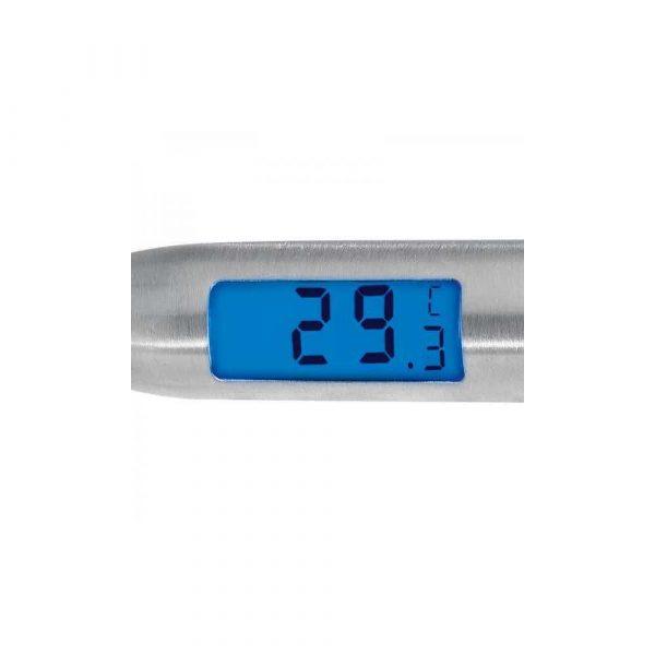 termometry 7 alibiuro.pl Termometr spoywczy Clatronic PC DHT 1039 77