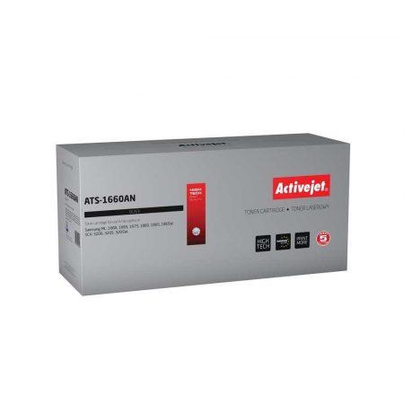 tonery 7 alibiuro.pl Toner Activejet ATS 1660AN zamiennik Samsung MLT D1042S Premium 1500 stron czarny 82