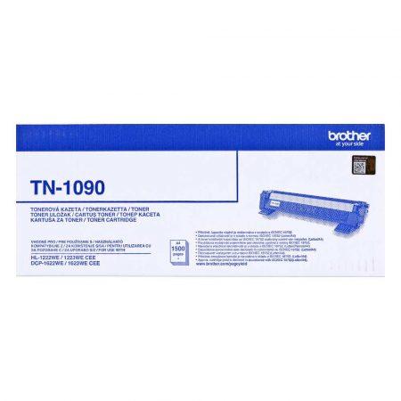 tonery 7 alibiuro.pl Toner Brother TN1090 orygina TN 1090 1500 stron czarny 18