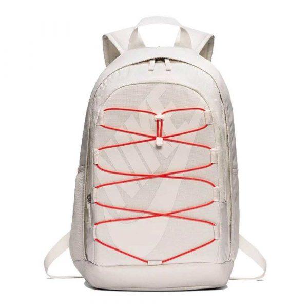 torby 7 alibiuro.pl Plecak Nike Plecak Nike Hayward BKPK 2.0 be kolor beowy 29